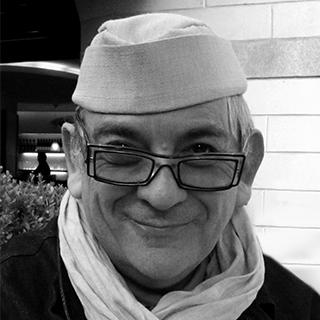 Roger zogolovitch
