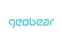 geobar.png