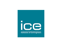new-civil-engineer_ice-logo.png