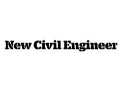 new-civil-engineer_ice-logo.png
