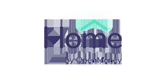 OpenMoney