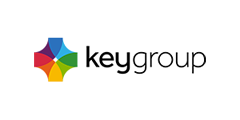 key-group_0.png