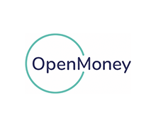 open money
