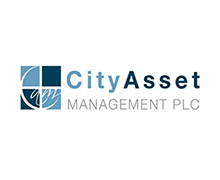 City Asset Management (CAM)