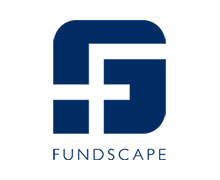 fundscape