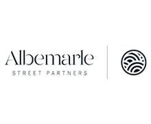 Albermarle