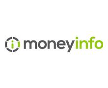 moneyinfo.jpg