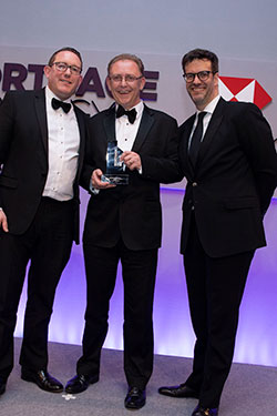 https://f6a9c66a82e1f3ba.emapsecure.com/CENTAUR/mortgage-strategy-awards/2019/Best-Broker-for-Buy-to-Let.jpg
