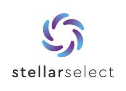 stellarselect