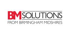 bm solution