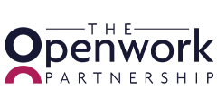 open partnership