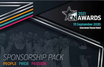 sponsorship-pack.png