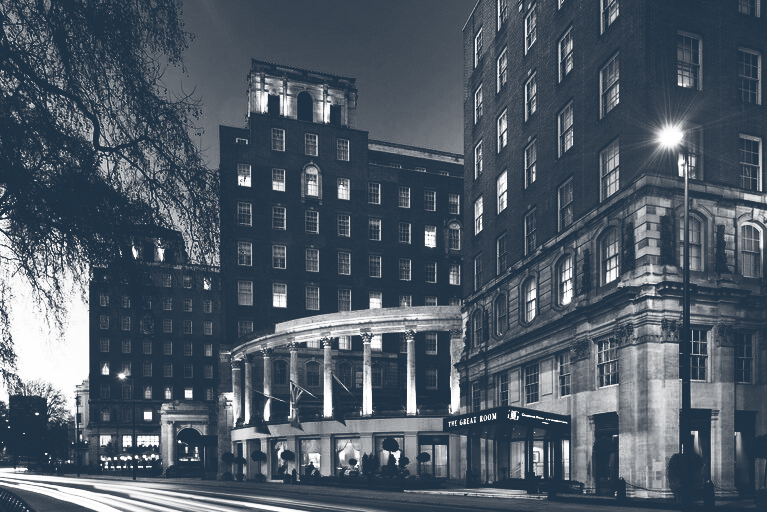 grosvenor-house.png