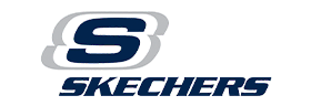 skechers_0.png