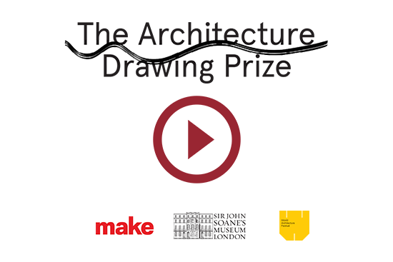 2017 DRAWING PRIZE VIDEO