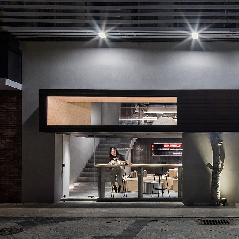 Meow-Restaurant-EStudio-Guangzhou-China