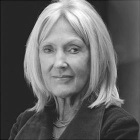 Eva Jiřičná