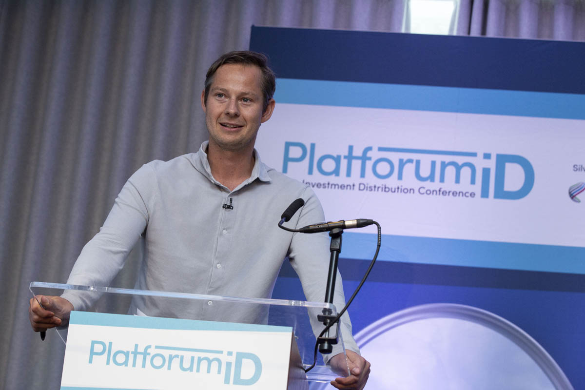 Platforum ID 2019